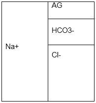 pH Plasmático - Ânion Gap - Sanar Medicina
