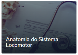 curso anatomia sistema locomotor