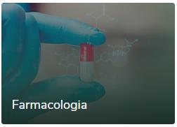 curso farmacologia
