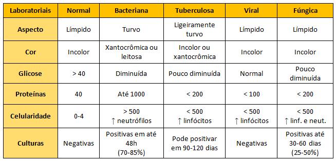 Meningite bacteriana, Meningite bacteriana: saiba o essencial!