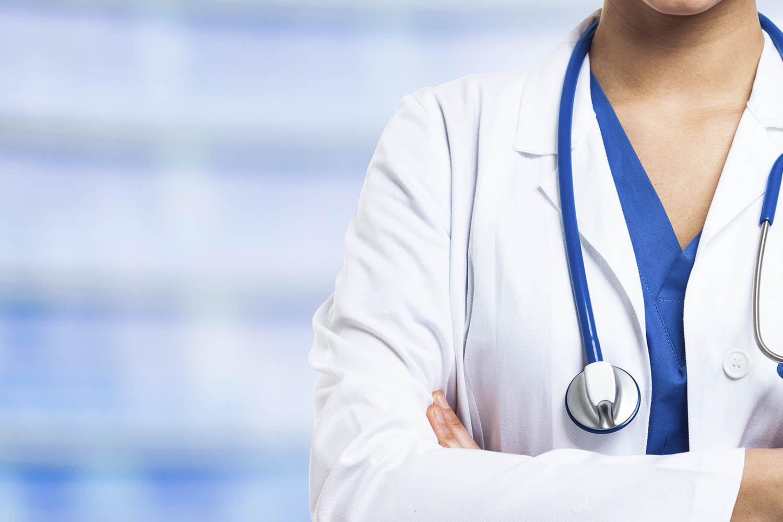 Descubra quanto ganha um médico no Brasil! - Sanar Medicina