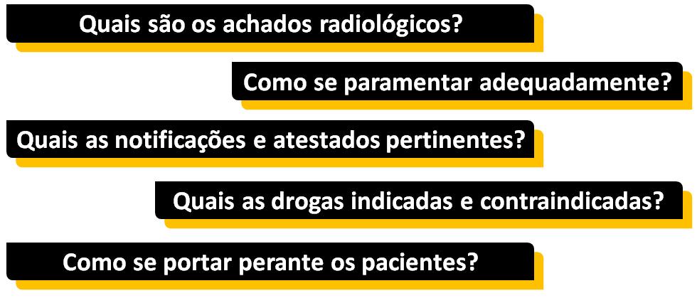 covid-19-coronavirus-radiologicos-drogas-indicadas