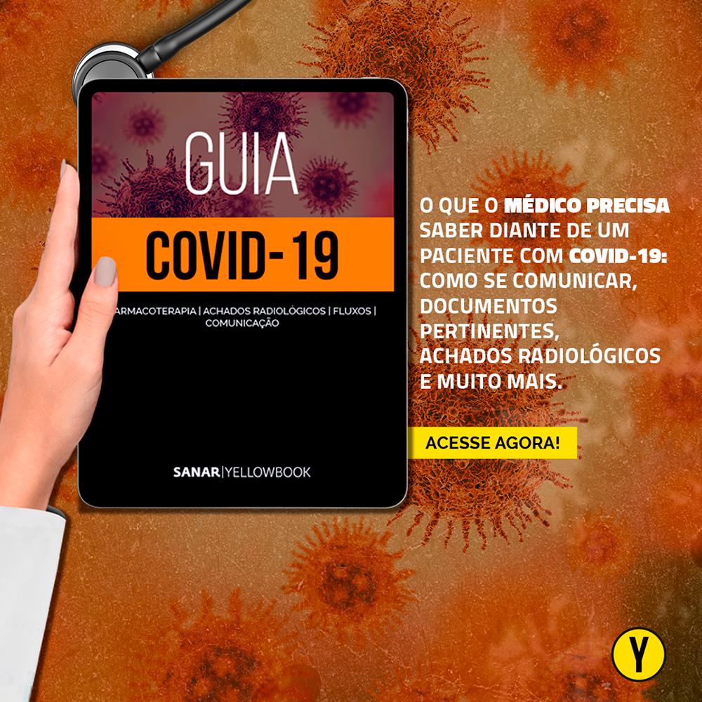 guia covid-19 ventilação mecânica oxigenioterapia broncoespasmo
