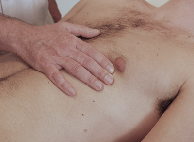 Ictus Cordis - Semiologia Cardiovascular