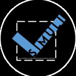 Profile picture of SIMULI