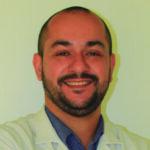 Profile picture of Juarez de Souza