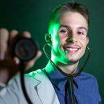 Profile picture of Guilherme Socoowski
