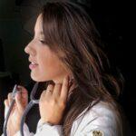 Profile picture of Isabela Simões