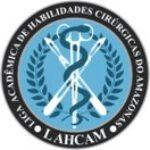 LAHCAM - Liga Acadêmica de Habilidades Cirúrgicas do Amazonas