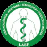 LASF - LIGA ACADÊMICA DE ANATOMIA, SEMIOLOGIA E FISIOLOGIA