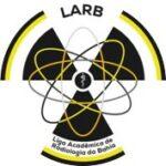 LARB - Liga Acadêmica de Radiologia da Bahia