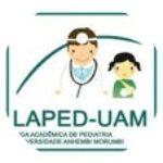 LAPED Liga Acadêmica de Pediatria-Universidade Anhembi Morumbi