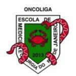 ONCOLIGA Liga Acadêmica de Oncologia