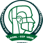 LAORL - CFF UESB Liga Acadêmica de Otorrinolaringologia e Cirurgia Cérvico-Facial do Sudeste da Bahia