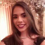Camila de Maria Ferreira