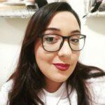 Beatriz Joia