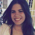 Profile picture of Mariana Mendonça de Sá