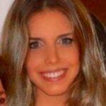 Profile picture of Danielle Granja Serpa