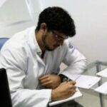 Profile picture of João Chueiry